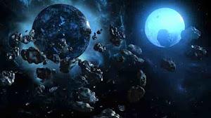 Ademas Del Planeta Nueve Algo Oculta El Sistema Solar