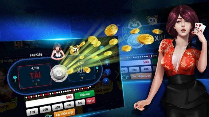 Cách để trở thành người chơi Casino chuyên nghiệp nhất