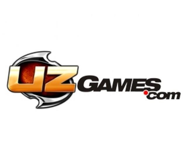 blog do will o ser otaku: K - Pop, Animê e Games para vocês