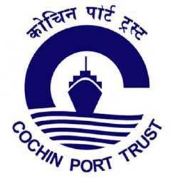 Cochin Port Trust Jobs,latest govt jobs,govt jobs,latest jobs,jobs,Hindi Translator jobs