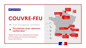 French Doctors Recruit Chinese to Deal New Coronavirus