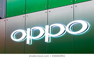 Cara menghapus aplikasi bawaan oppo tanpa root