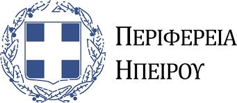 Συγχαρητήρια Περιφερειάρχη για τον Ολυμπιονίκη Στέφανο Ντούσκο