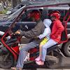 Pembagian Kendaraan Bermotor Sesuai Jenis Fungsinya (PP. No 55 Tahun 2012)