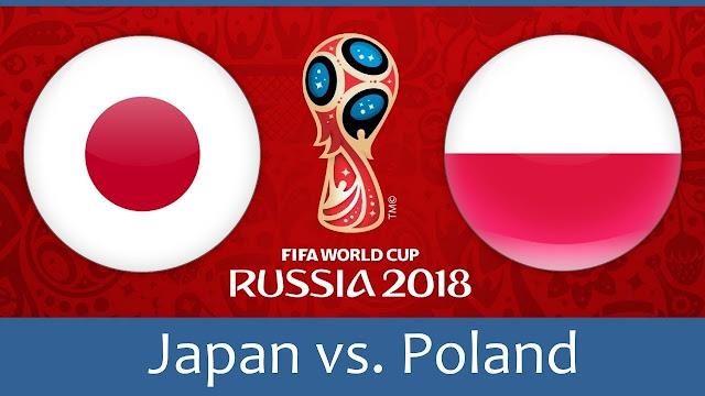 japan-vs-poland