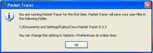 install cisco packet tracer