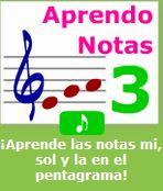 https://aprendomusica.com/const2/16aprendonotasnivel2/aprendonotasnivel2.html