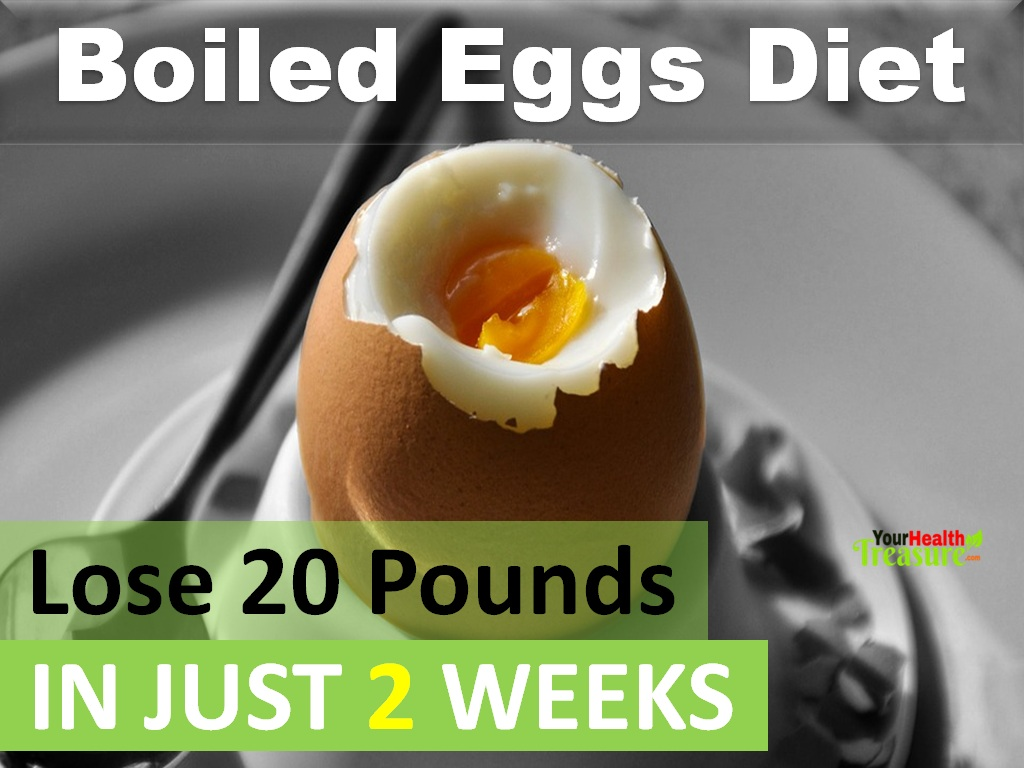 The boiled egg diet lose 20 pounds in just 2 weeks your health boiled eggs diet boiled eggs diet for weight loss fast weight loss how ccuart Gallery