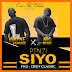 Wayne Flavour Ft. Mo Music - Penzi Siyo (New Audio) Prod. by Deey Classic | Download Fast