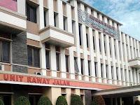 Intip Beberapa Keunggulan Rumah Sakit Citra Sari Husada Intan Barokah Karawang