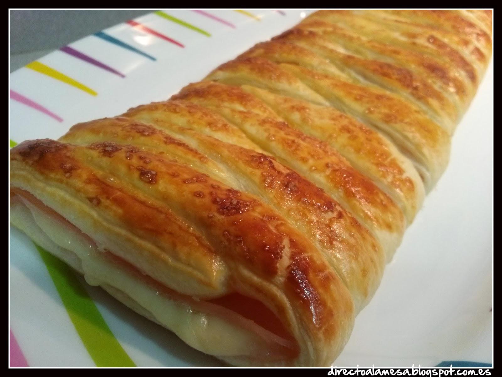 http://directoalamesa.blogspot.com.es/2014/09/trenza-de-jamon-york-y-queso.html