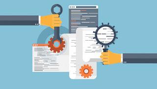 Tips Untuk Meningkatkan SEO Situs Web