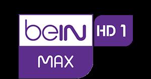 مشاهدة قناة بي ان سبورت ماكس 1 مجانا بدون تقطيع لايف bein sports max 1