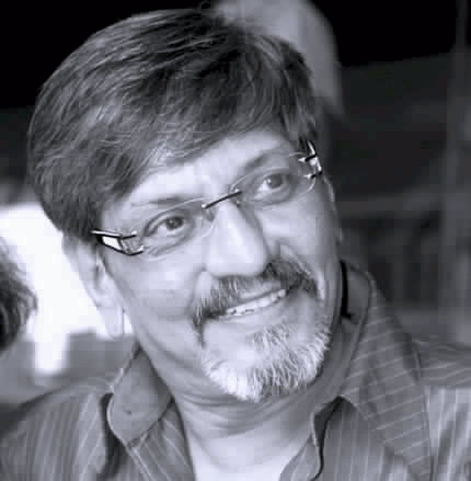 Biography of Amol Palekar a well-known director