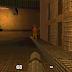 Ծրագրավորողներից մեկը ստեղծել է Quake խաղի պատճենը, որի ծավալը 13 ԿԲ է և այն հնարավոր է խաղալ դիտարկչում