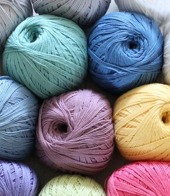 Crochet Questions : Crochet Questions