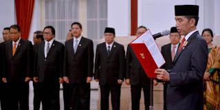 Ekspor ke China Turun Imbas Corona, Ekonomi RI Bisa Merana