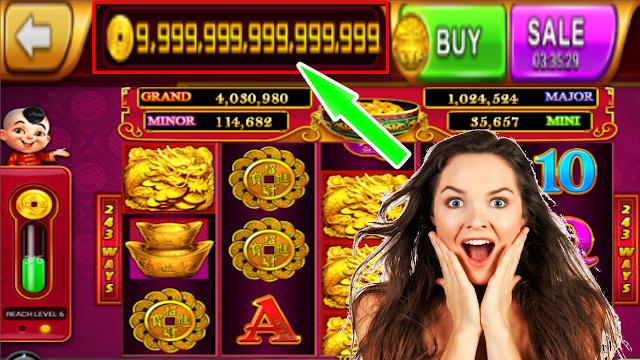 Cash-Frenzy-Casino-Free-Coins-Hack