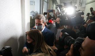 marcelo crivella igreja universal corrupção política brasil