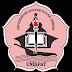 Pendaftaran Online UNISFAT 2021/2022 Universitas Sultan Fatah Demak