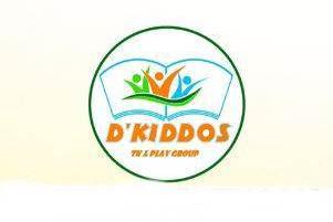 Lowongan Kerja Pekanbaru D'Kiddos TK & Playgroup Juli 2018