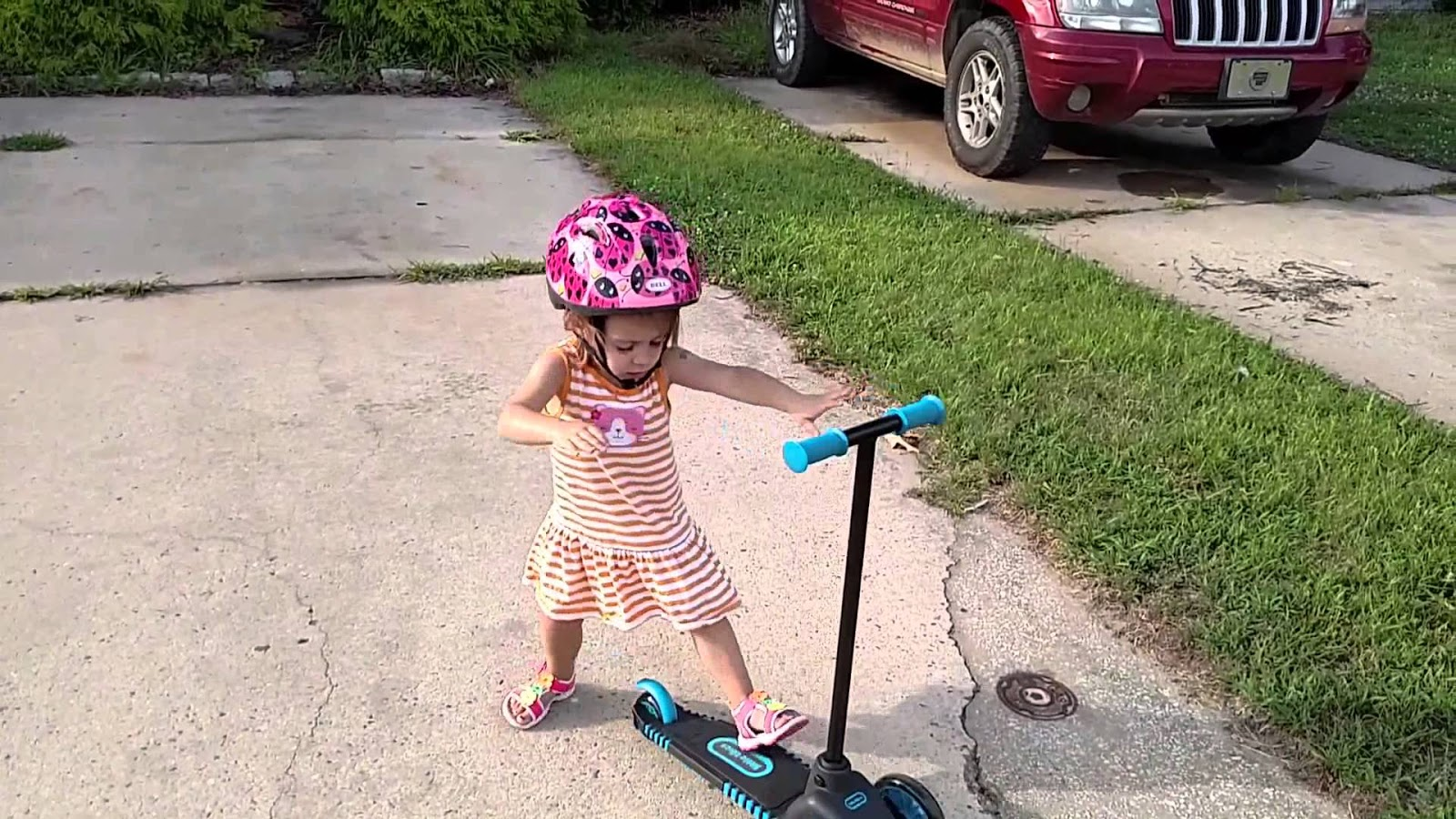 The Best Toddler Scooter You Should Buy In 2017 2
