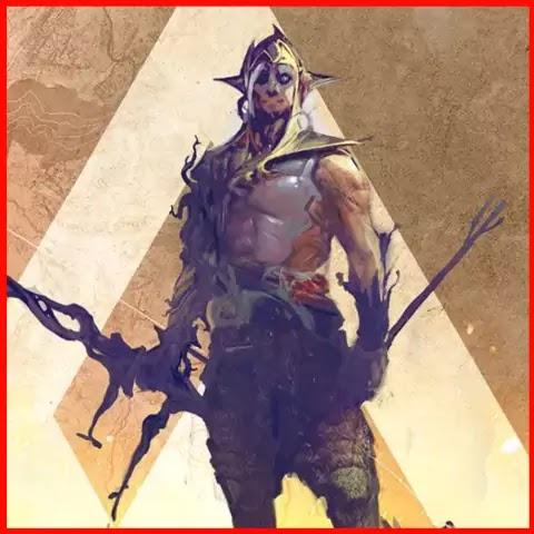 Arkheim – Download Arkheim Realms at War Game 2021