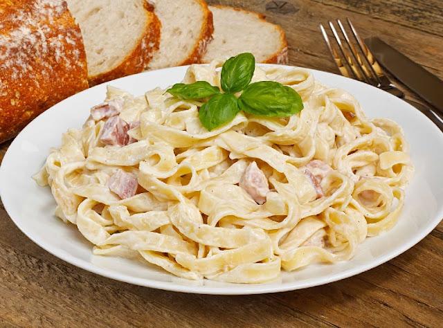 Bons restaurantes italianos em Miami