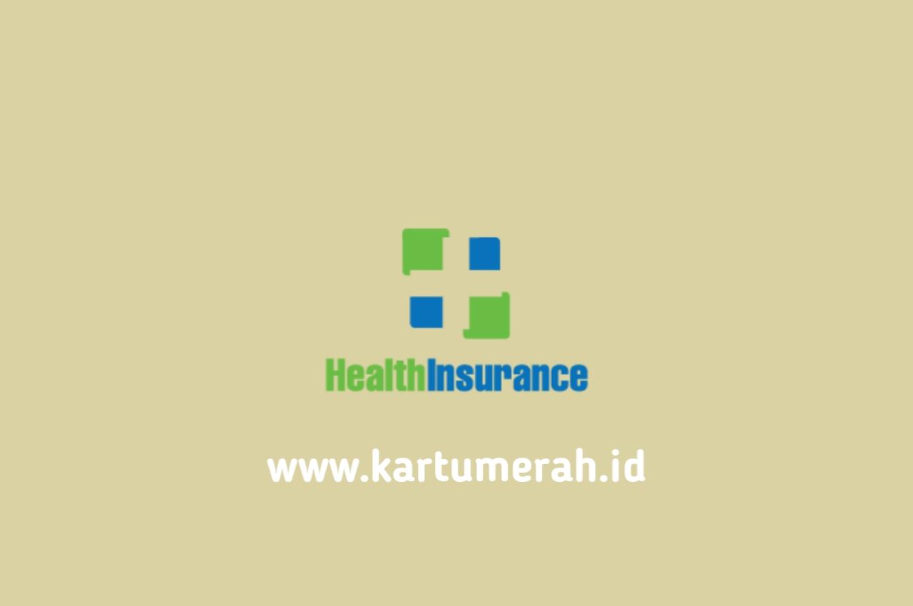 7 Daftar Asuransi Kesehatan Keluarga Terbaik dan Murah di Indonesia