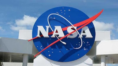 NASA enviará a un robot a la luna de Saturno-TuParadaDigital