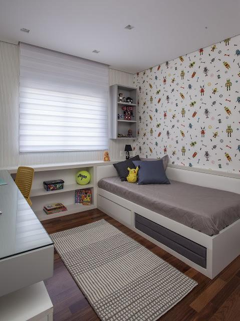 decoracao-quarto-menino