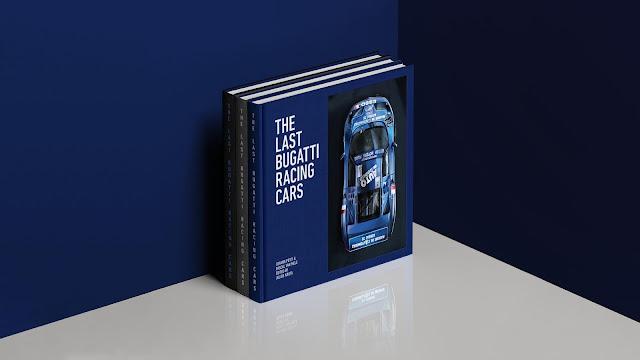 the-last-bugatti-racing-cars-ultimo-libro-1100-euros-bugatti-eb110