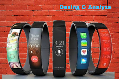 Best fitness band in India under 3000 | 2019