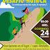 """Limache. Este domingo es el """"Desafío Huinca"""".  pueden participar niños, jóvenes y adultos entre los 4 y 60 años"""