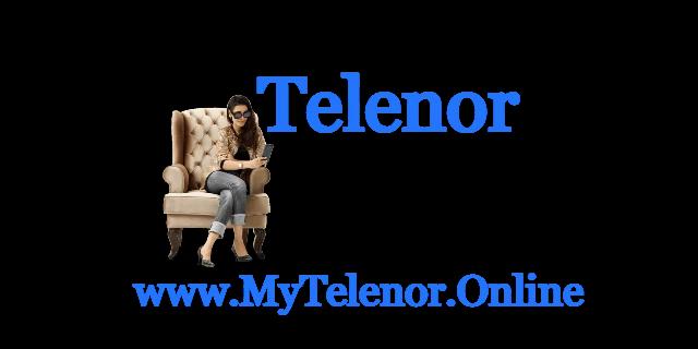 Telenor Weekly Internet Max Late Night | MyTelenor |