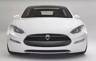 xiaomi buat mobil listrik, mobil listrik xiaomi, penampakan mobil listrik xiaomi, mobil listrik, xiaomi