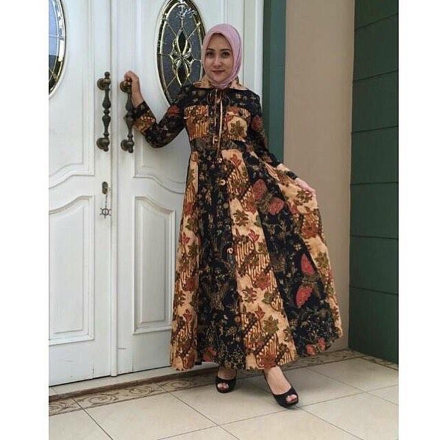 Model Baju Pesta Pernikahan Tips Memilih Model Baju Baju Gamis