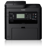 Canon imageCLASS MF217w Driver Download for windows, mac and linux