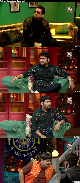 the kapil sharma show prabhas episode download 720p