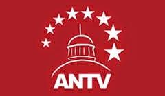 ANTV - Asamblea Nacional de la República Bolivariana de Venezuela en vivo