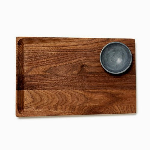 Creative Serving Trays and Platters (15) 11