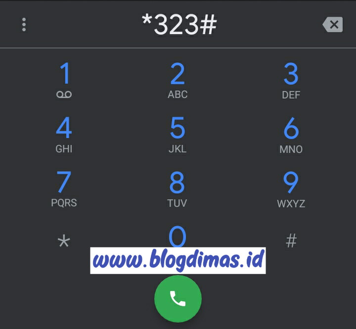 Transfer Pulsa 3 Ke Telkomsel
