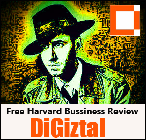 read Harvard Business Review website without subscription