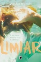 http://minhasconfissoesfemininas.blogspot.com.br/2013/12/resenha-limiar.html