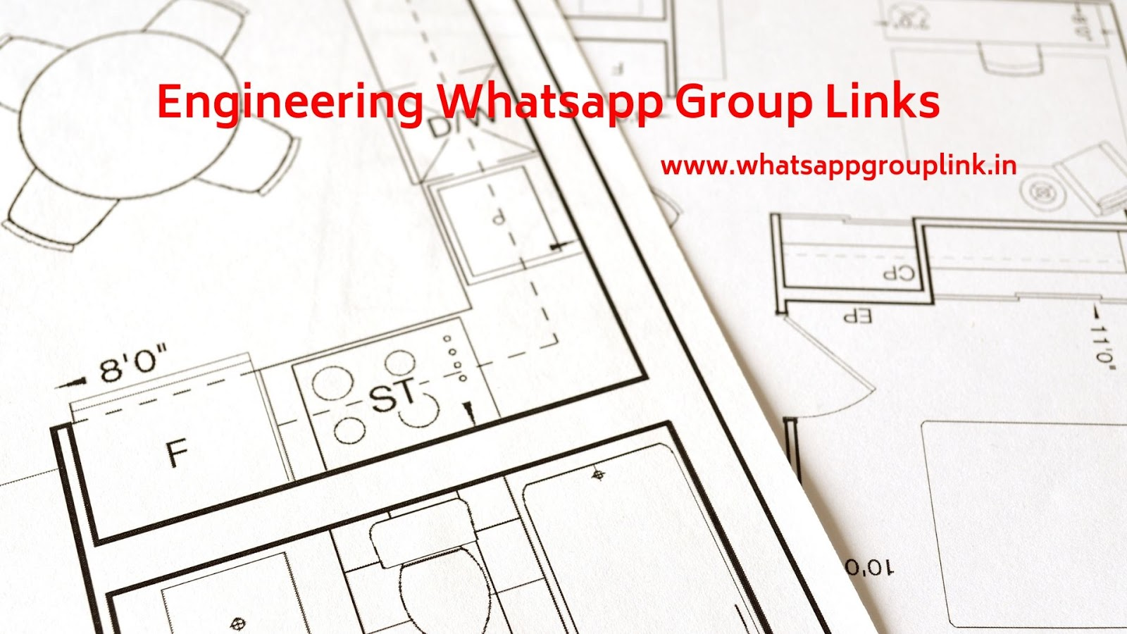 Whatsapp Group Link: Engineering Whatsapp Group Links