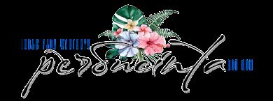 //Perdu Cinta - Lifestyle Personal Blog