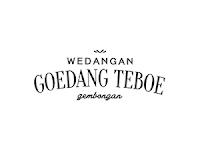 Lowongan Kerja di Sukoharjo Bulan Oktober 2019 - Goedang Teboe