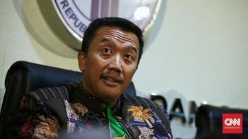Menpora Tak Masalah Nama Istora Senayan Diganti Blibli Arena, Warganet: Kirain Cuma Hoax