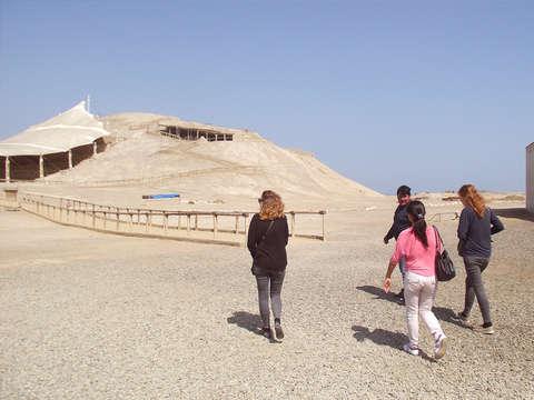 www.viajesyturismo.com.co480x360