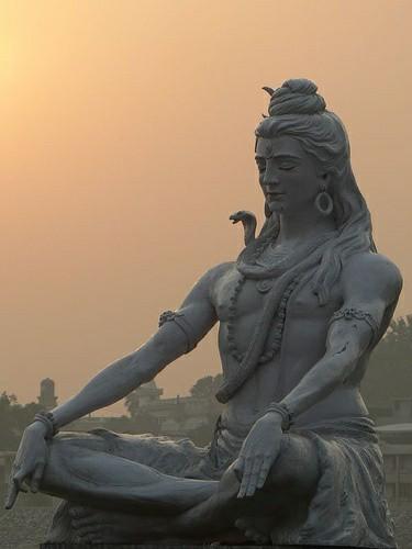 bhagwan-shiv-2020-shivratri